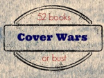 cover-wars