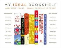 idealbookshelf