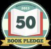 50bookpledge