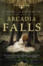 Arcadia-Falls-195x300