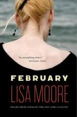february_lisa_moore