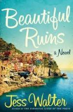 beatiful-ruins