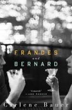 frances and bernard