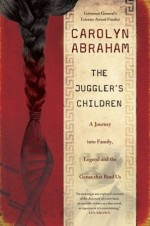Juggler's children