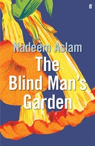 the blind man's gadren