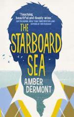 uk-starboard-sea
