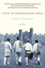 us_Starboard-Sea