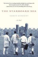 us_Starboard-Sea