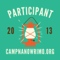 Camp-NaNoWriMo-2013-Lantern-Square-Button