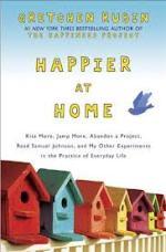 happier-at-home