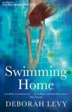 swimming-home