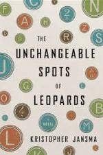 unchangeable spots