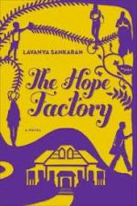 hope factory
