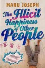 illicit-happiness