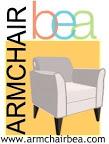 Armchair BEA 2
