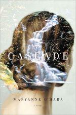 Cascade (1)