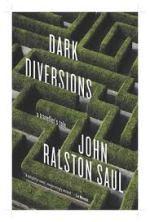 dark-diversions