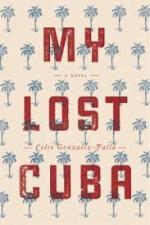 my-lost-cuba