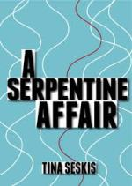 serpentine affair