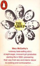thegroup2