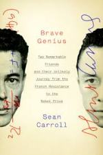 brave-genius