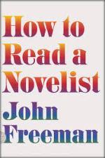 HT-read-a-novelist