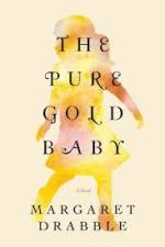 pure-gold-baby