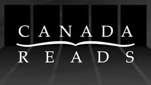 canada-reads-black
