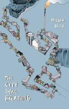 citystilbreathing