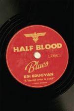 Half-Blood-Blues