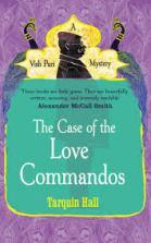 love-commandos