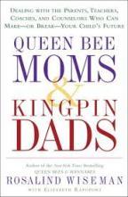 queenbeemoms