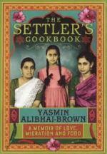 settler's-cookbook