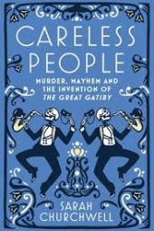 careless-people