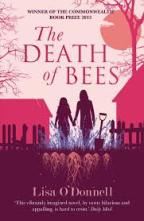 death-of-bees