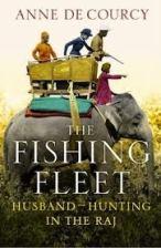 fishingfleet