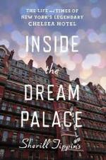 inside-dream-palace
