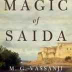 magic-of-saida