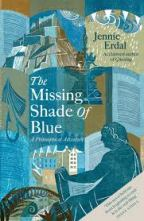 missing-shade-of-blue