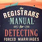registrar's-manual