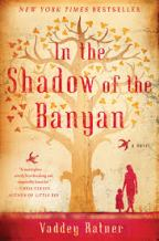 shadow-of-banyan