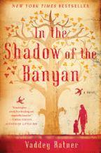 shadow-of-banyan