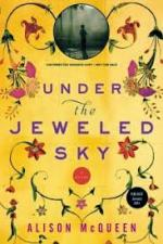 under-a-jeweled-sky