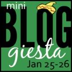 Bloggiesta-MiniW14
