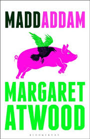 maddaddam-uk
