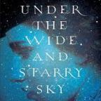 under-wide-and-starry