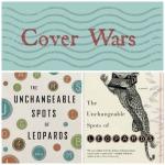 coverwars2
