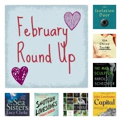 february-roundup