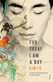 for-today-i-am-a-boy-aust