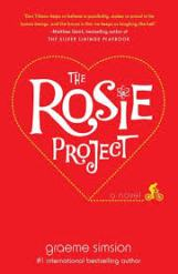 rosie-project-us